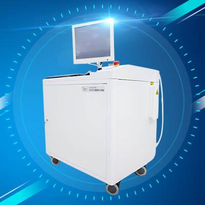 Fencer308准分子激光治疗仪